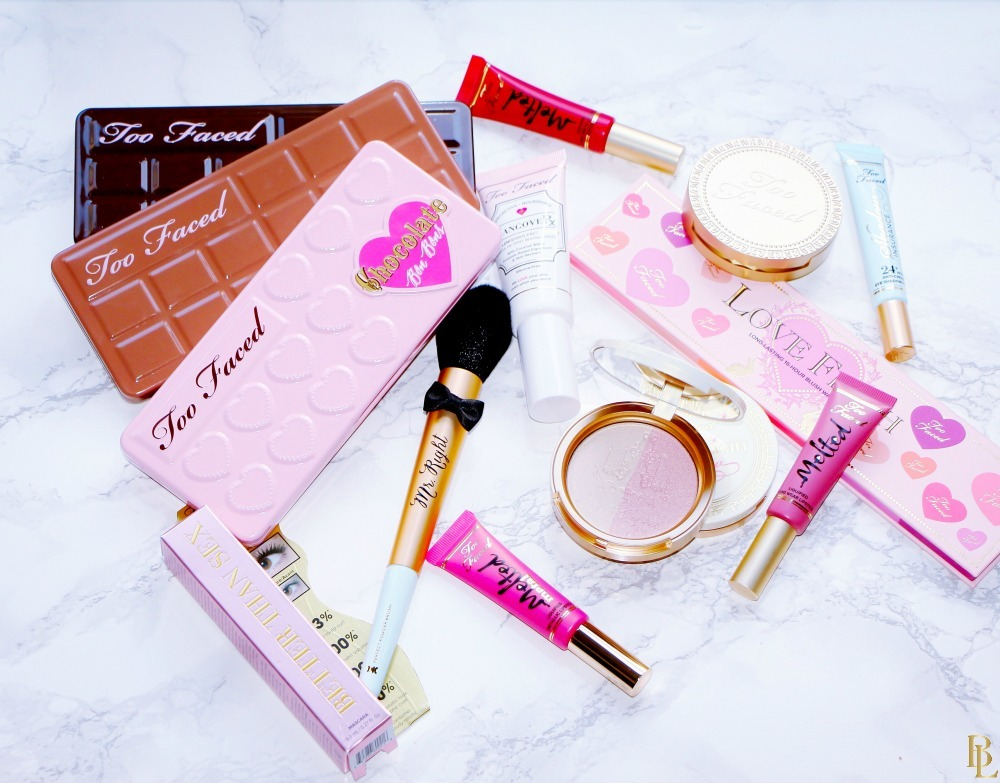 too-faced-concours