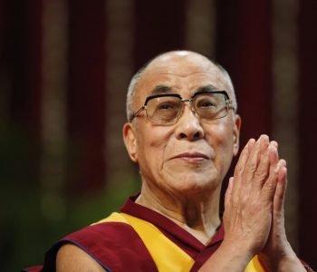 Les 18 règles de vie du Dalai Lama…à lire absolument !!!