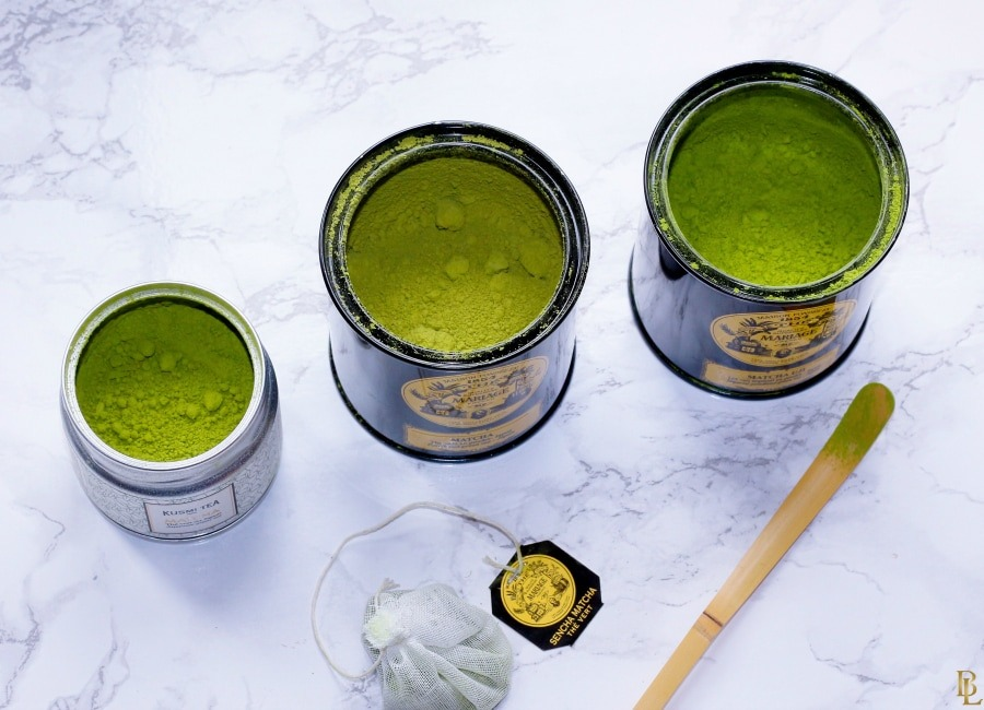 matcha-imperial