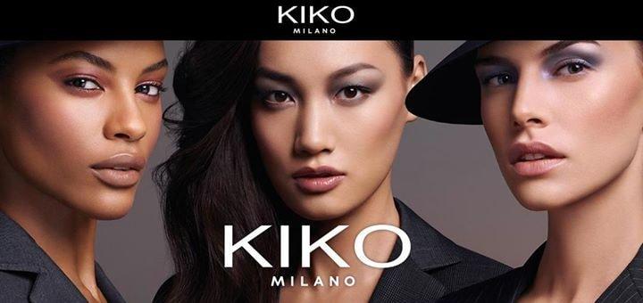 kiko-milano-min