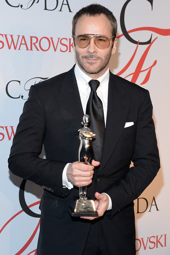 tom-ford-cfda-awards-min