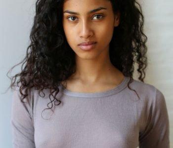 L'absence des femmes arabes dans le monde de la beauté et de la mode