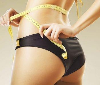 Quelques astuces pour maigrir pour de bon