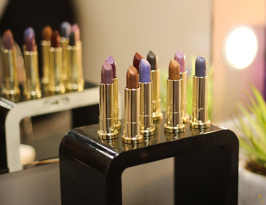 lipstick vice