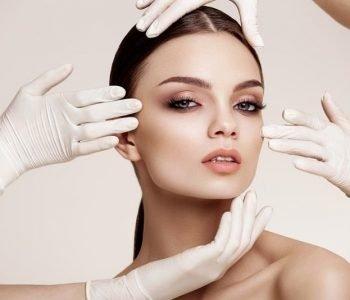 Comment choisir un bon médecin/chirurgien esthétique ?