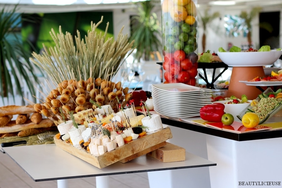 brunch-majestic-cannes-6-min
