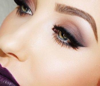 Le soapbrows, la nouvelle «technique» sourcils qui buzze