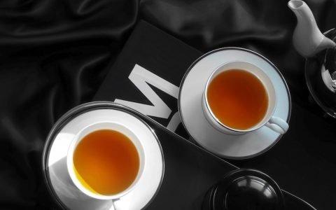 Rituel du thé : 5 règles d'or