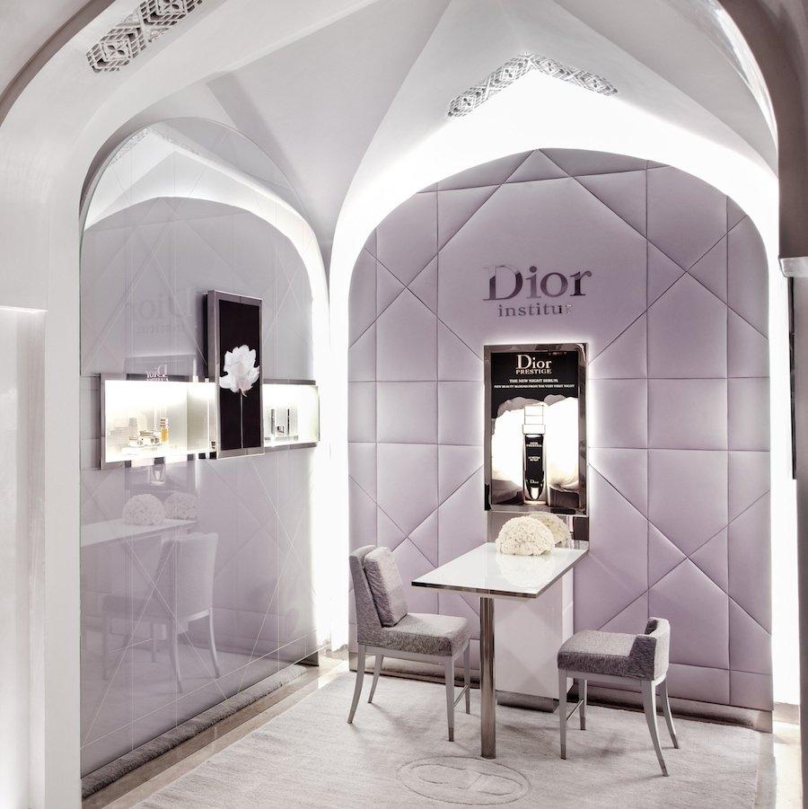Dior Institut - Alcove Dior-min