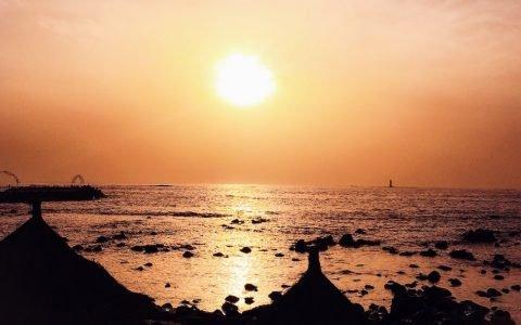 Quelques jours au Sénégal, pays de Téranga