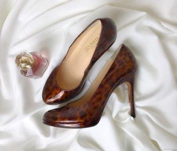 Ces astuces pros que toutes les shoes addict devraient connaître