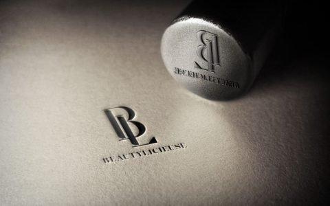 Mon métier de Blogueuse & Consultante pour les marques
