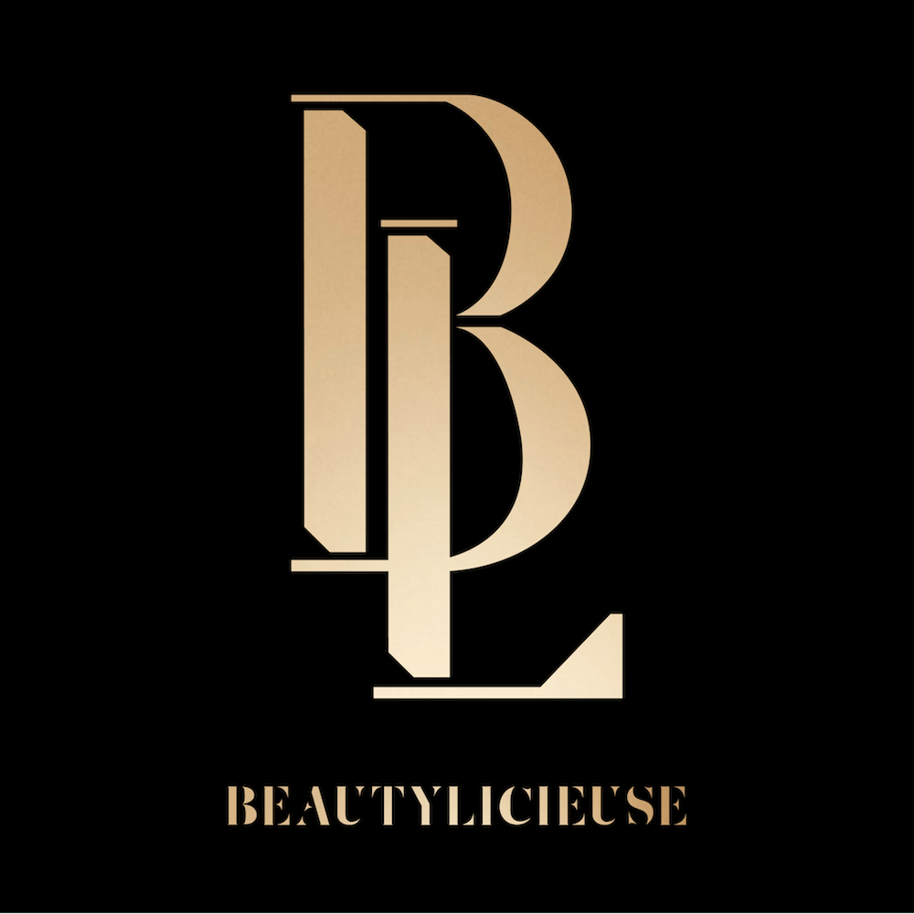 BEAUTYLICIEUSE BLOG PROFESSIONNEL
