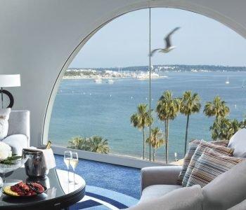 City Guide / Pré-festival : 3 bonnes adresses à Cannes