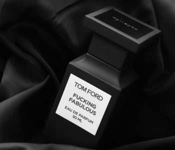 Fucking Fabulous – Tom Ford
