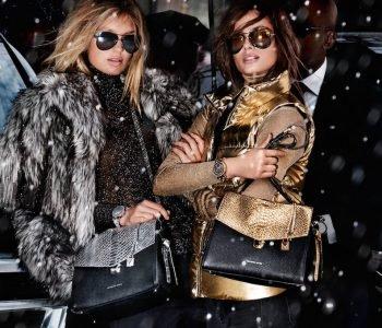 Shopping de luxe – Jusqu'à -50%