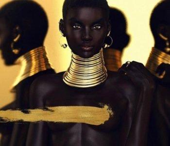 Shudu Gram, Lil Miquela…ces mannequins irréelles qui cartonnent