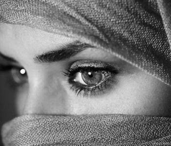 Témoignage –  Le harcèlement de rue quand on est une femme voilée