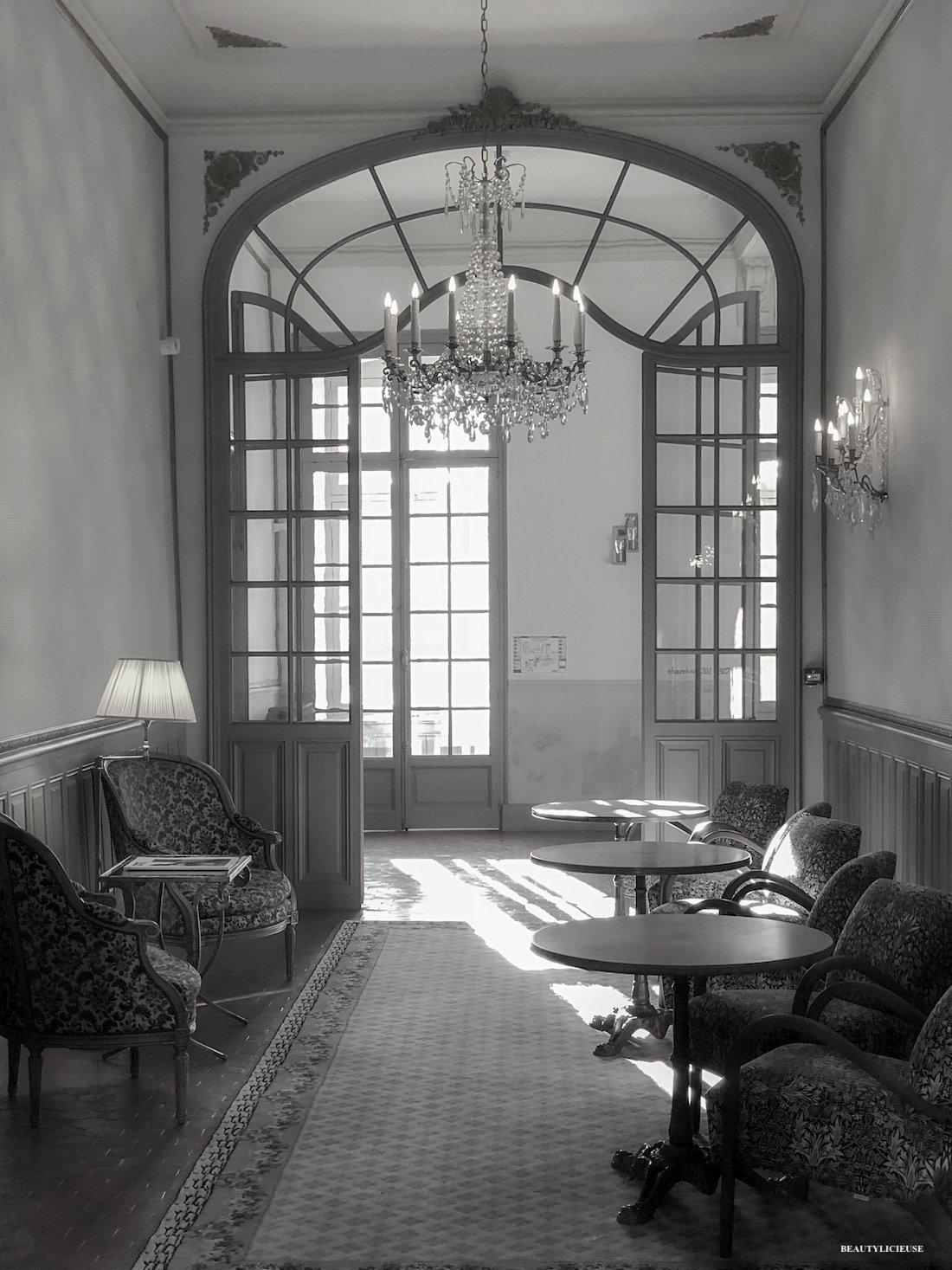 salon-fonscolombe