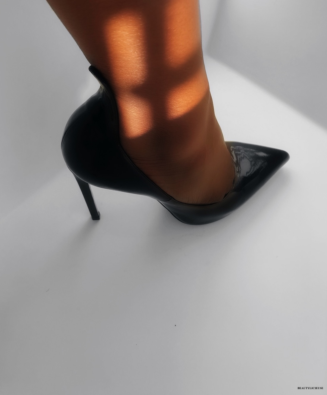 ysl-shoes