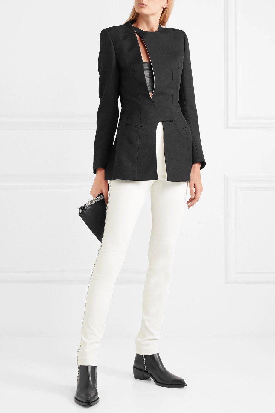 blazer-original