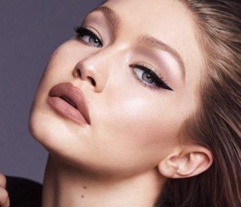 Beauty Obsession : le rouge à lèvres mat, mode d'emploi et astuces