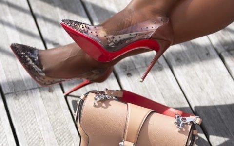 9 habitudes à prendre pour être une Ladyboss performante