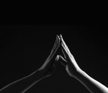 Savoir pardonner…
