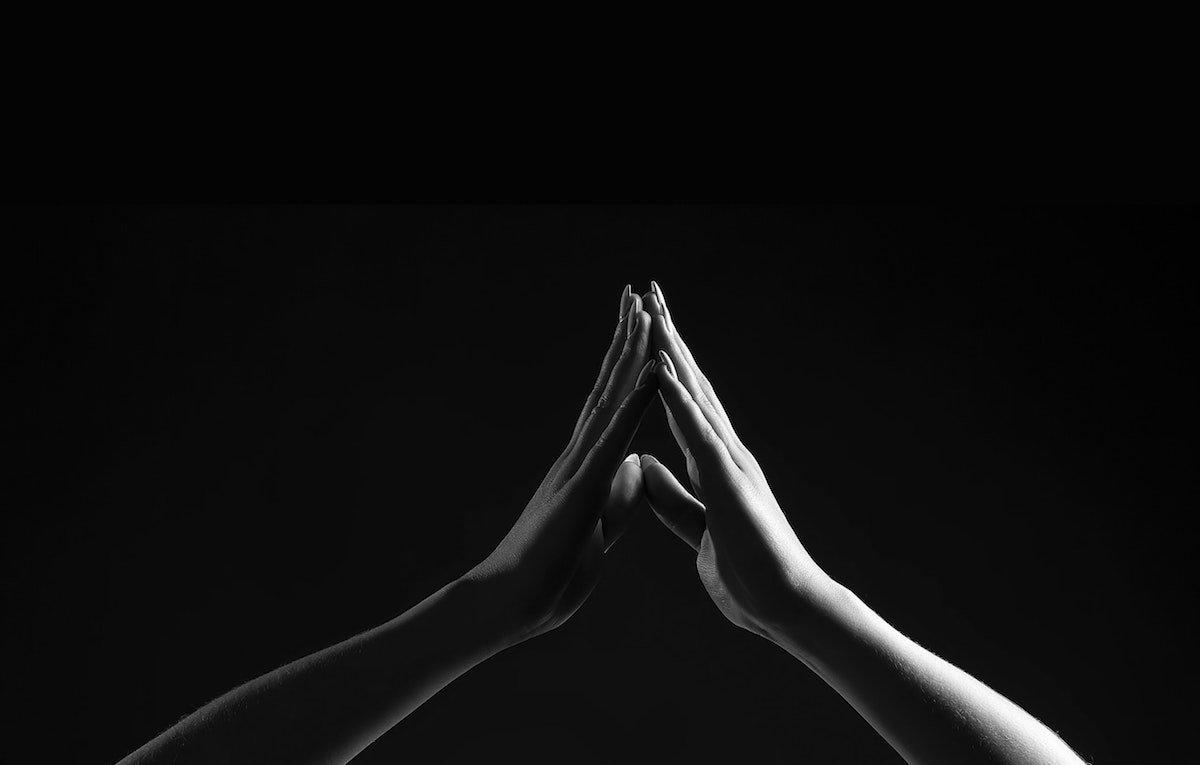 savoir pardonner