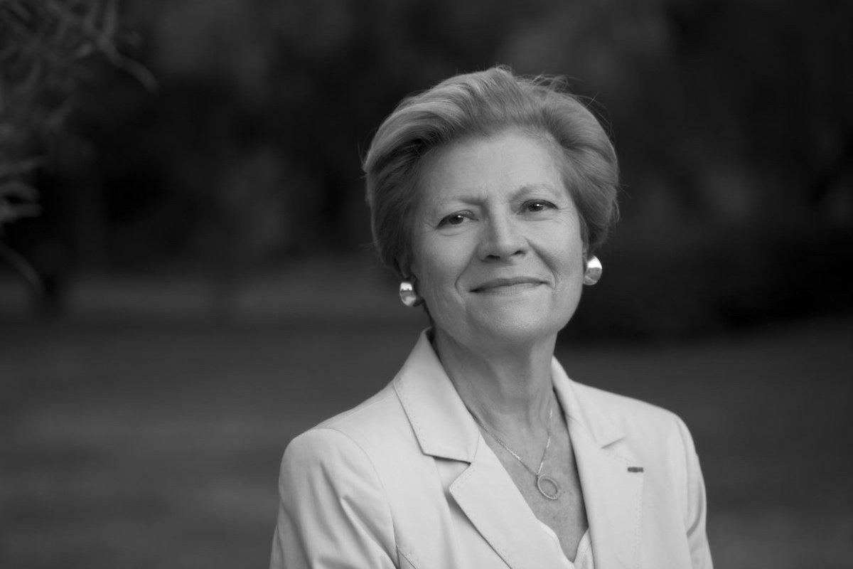 Elisabeth Bauchet Bouhlal