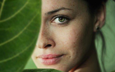 Le greenwashing ou l'art de se foutre de la gueule du consommateur