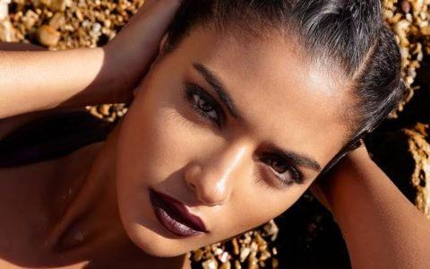 Les secrets et rituels beauté des femmes Marocaines