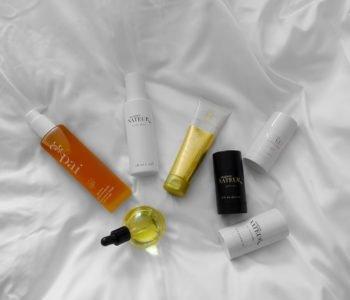 J'ai testé 7 produits ultra «clean» qui cartonnent aux us