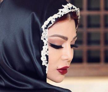 Les secrets et rituels beauté des femmes Emiraties (Dubai)