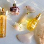 Comment utiliser les huiles visage