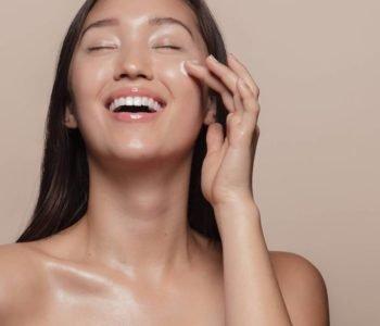 7 astuces à connaître absolument pour une peau parfaite