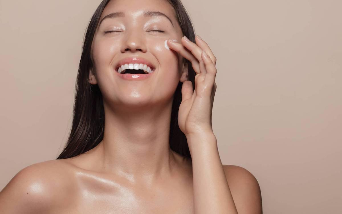 7 astuces pour une peau parfaite
