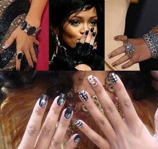 celebrity-minx-nails