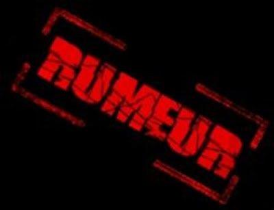 rumeurrrrrr