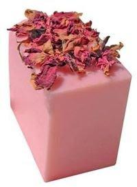 rose-bonbon