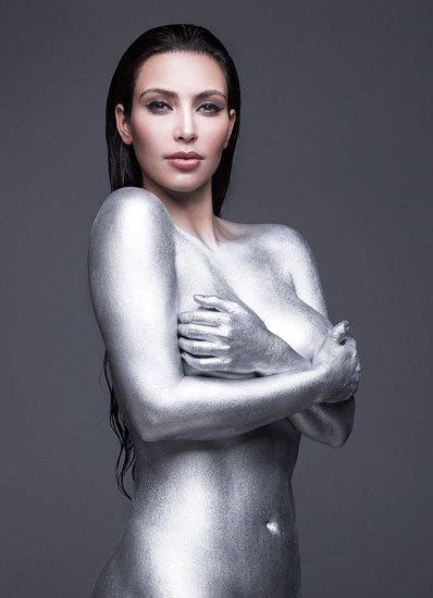 cess_kim_kardashian_09_v