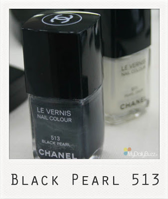 chanel-black-pearl