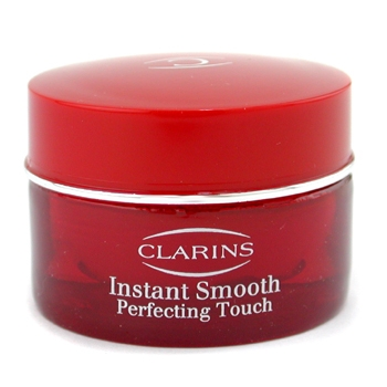 clarins-face-care-lisse-minute-instant-smooth-perfecting-touch-makeup-base-women522641