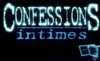 confessions-intimes