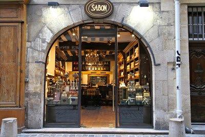 sabon-boutique