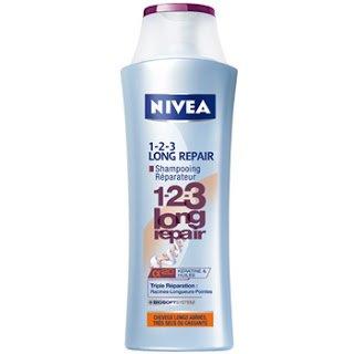 shampoing-nivea
