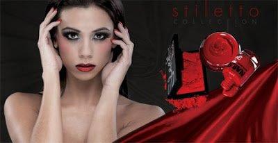 sleek_stiletto