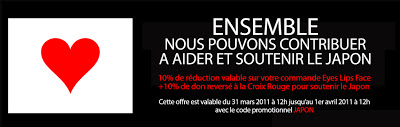 Elf-Offre-solidaire