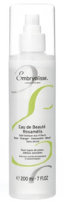 embryolisse-eau-de-beautC3A9
