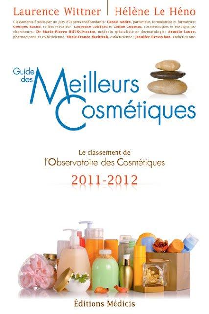 guide-des-cosmC3A9tique